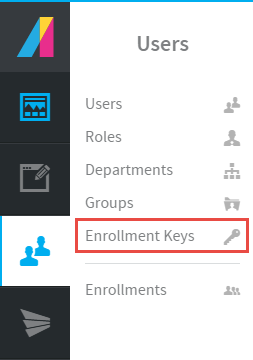 enrollment-keys.png