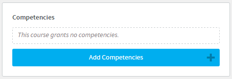 add-competencies.png
