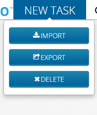 SalesforceExport_1.png
