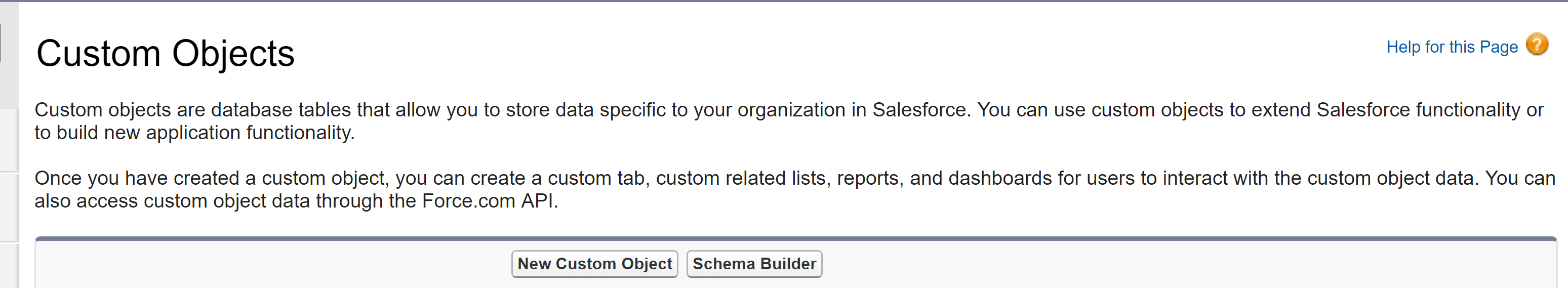 SalesForceImport_2.png