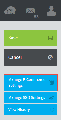 manage-e-commerce.png