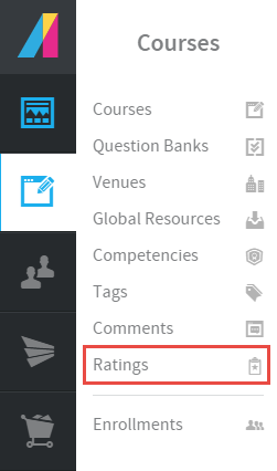 admin-ratings.png