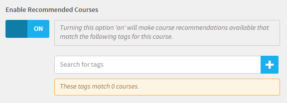 recommended_courses.png