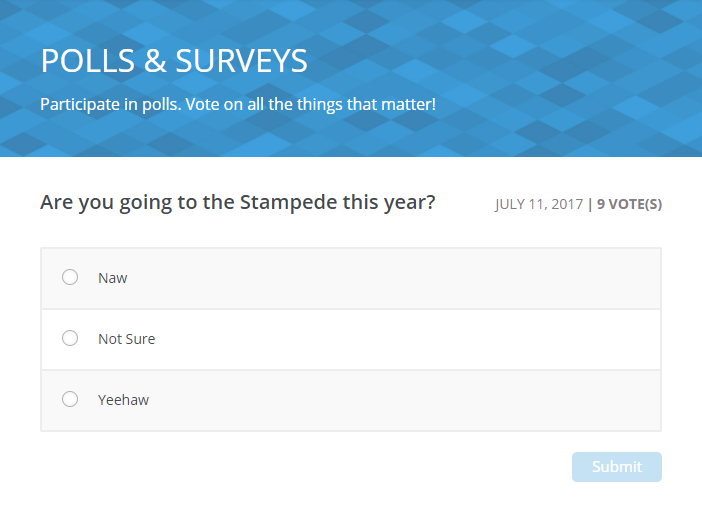 polls.png