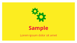 svg2sample.png