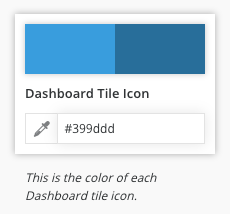 tile-icon.png