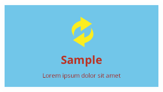 svg4sample.png