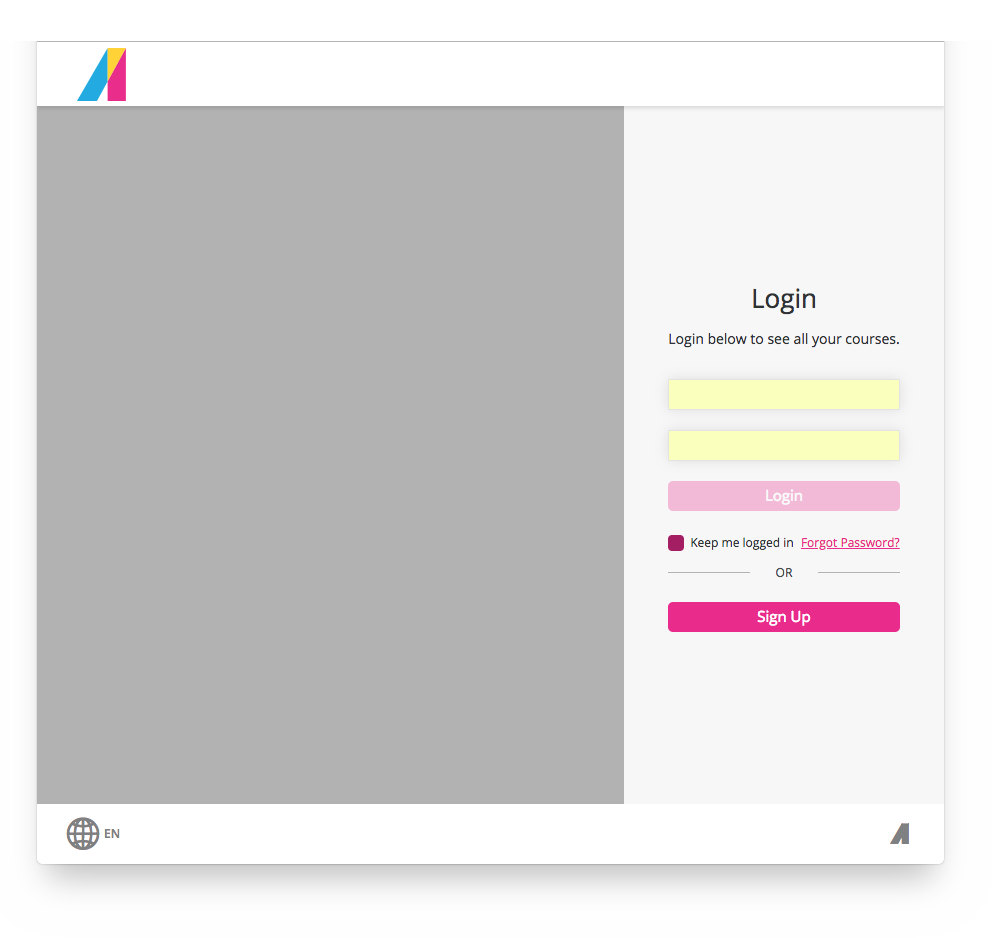 login-form.png