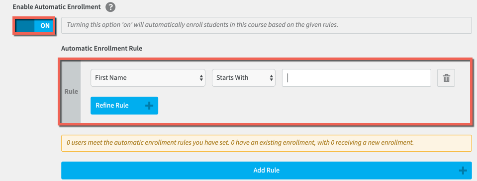 auto_enroll.png