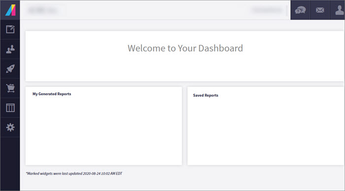 General-Admin-Dashboard-Welcome.jpg