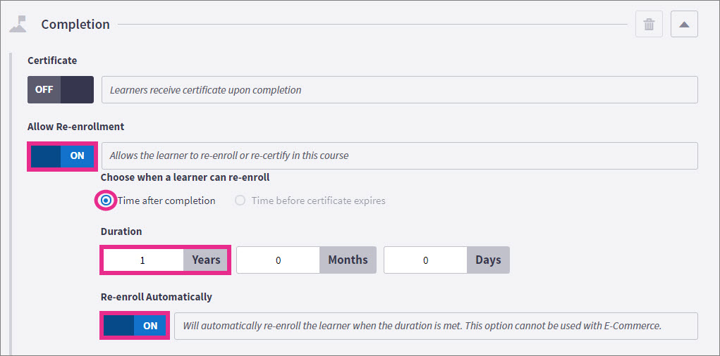 Example-Auto-Re-Enroll-Time-After-Completion.jpg